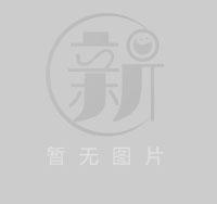 """我市""""12・4""""宪法宣传周活动启动"""