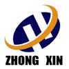 唐山众鑫船舶服务有限公司在遵化人才网(遵化人才网)的标志