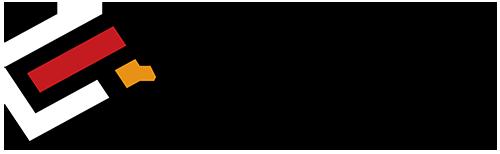 古冶大市场永康休闲会所的企业标志