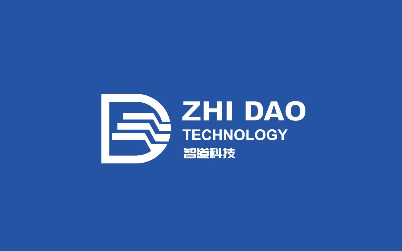 唐山智道科技有限公司在遵化人才网(遵化人才网)的标志