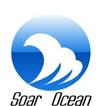 唐山腾海国际船舶货运代理有限公司在遵化人才网(遵化人才网)的标志