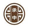 中国北车集团唐山机车车辆厂医院的企业标志